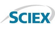 SCIEX_LOGO_640x360px (2)-1