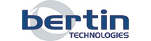 Logo_BertinTechnologies_217x60