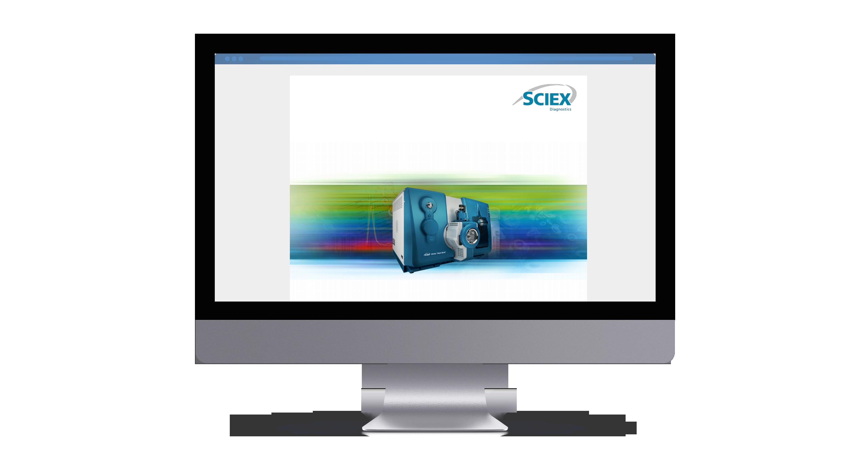 sciex-article-sponsorhip-july2