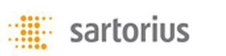 sartourious-logo1