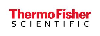 thermo-fisher-scientific-2